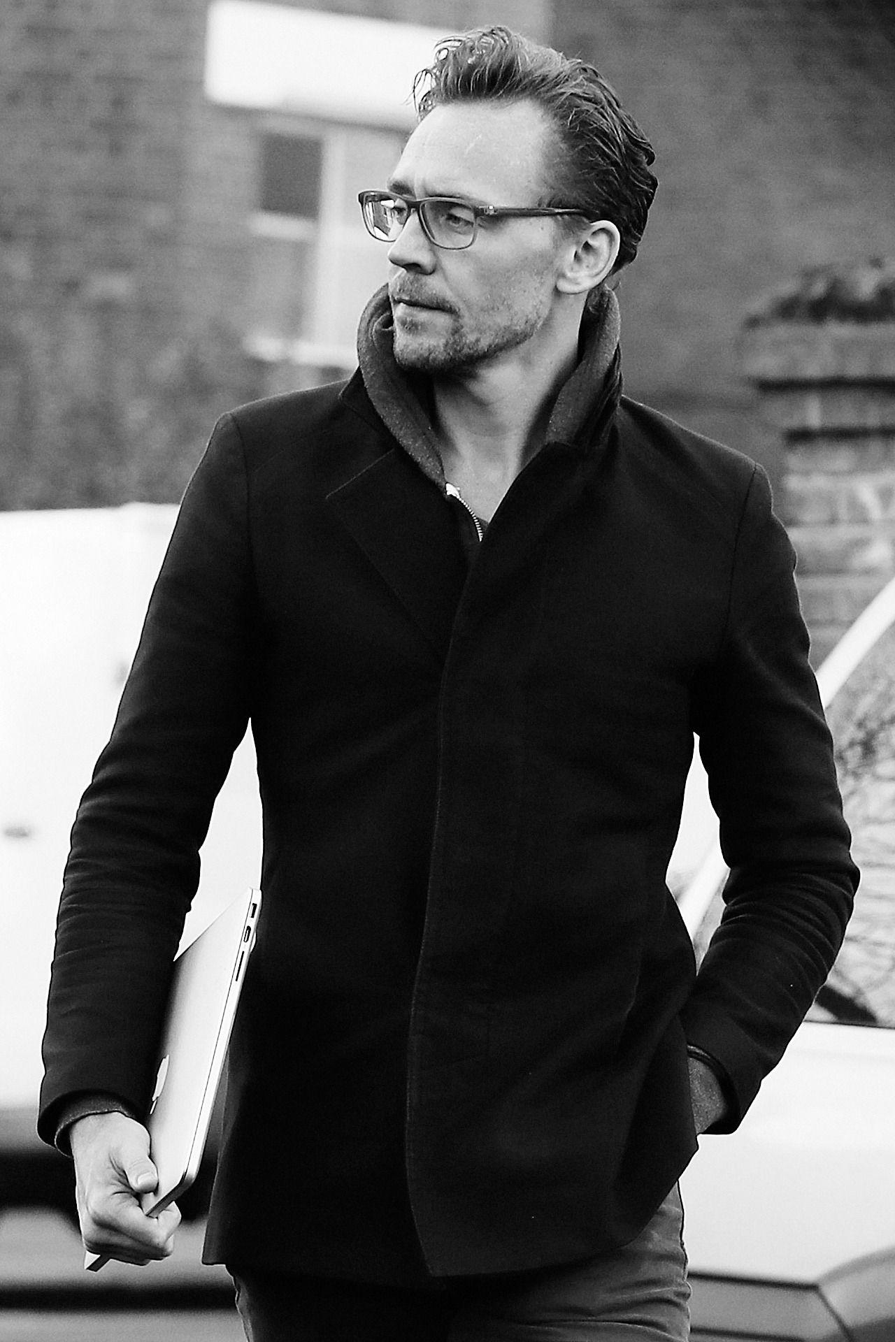Tom Hiddleston  Edit by jennphoenix tumblr   Tom Hiddleston