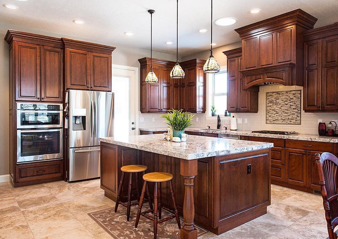 Award Winning Architecture Photography Kitchen Furniture Design Kitchen Island Decor Home Decor Kitchen