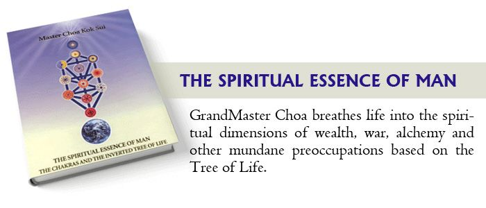 THE_SPIRITUAL_ESSENCE_OF_MAN is inner secrets of the spiritual ...