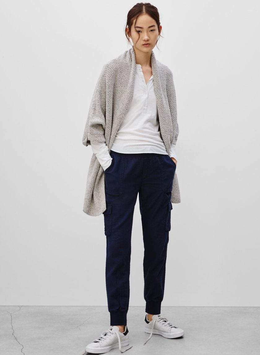 Arria Sweater Sweaters Sweaters For Women Shop Cardigans