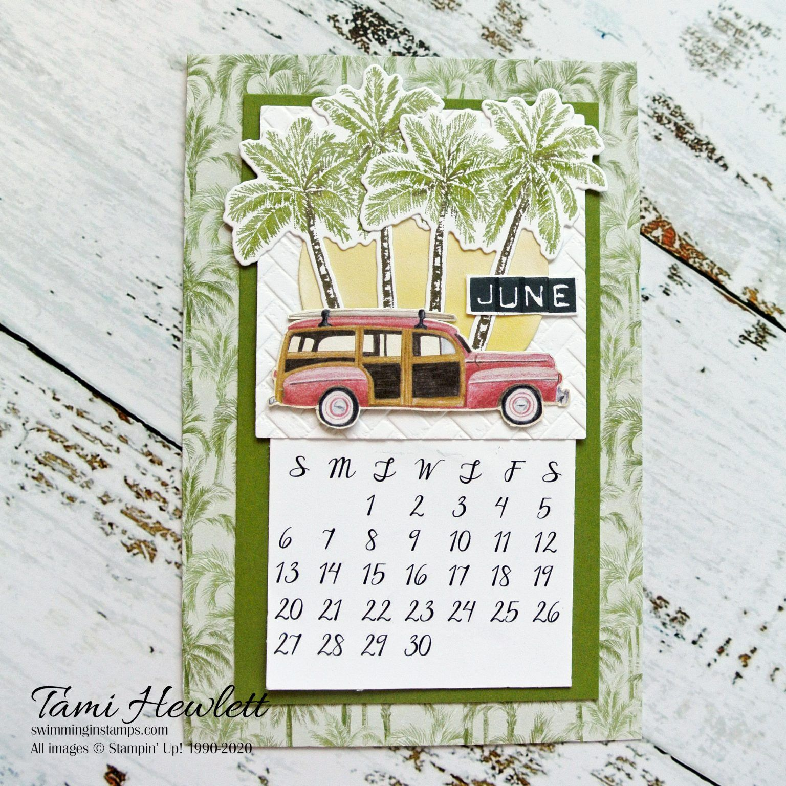 June 2021 Desktop Calendar 2021 Desktop Calendars   May & June in 2020 | Desktop calendar