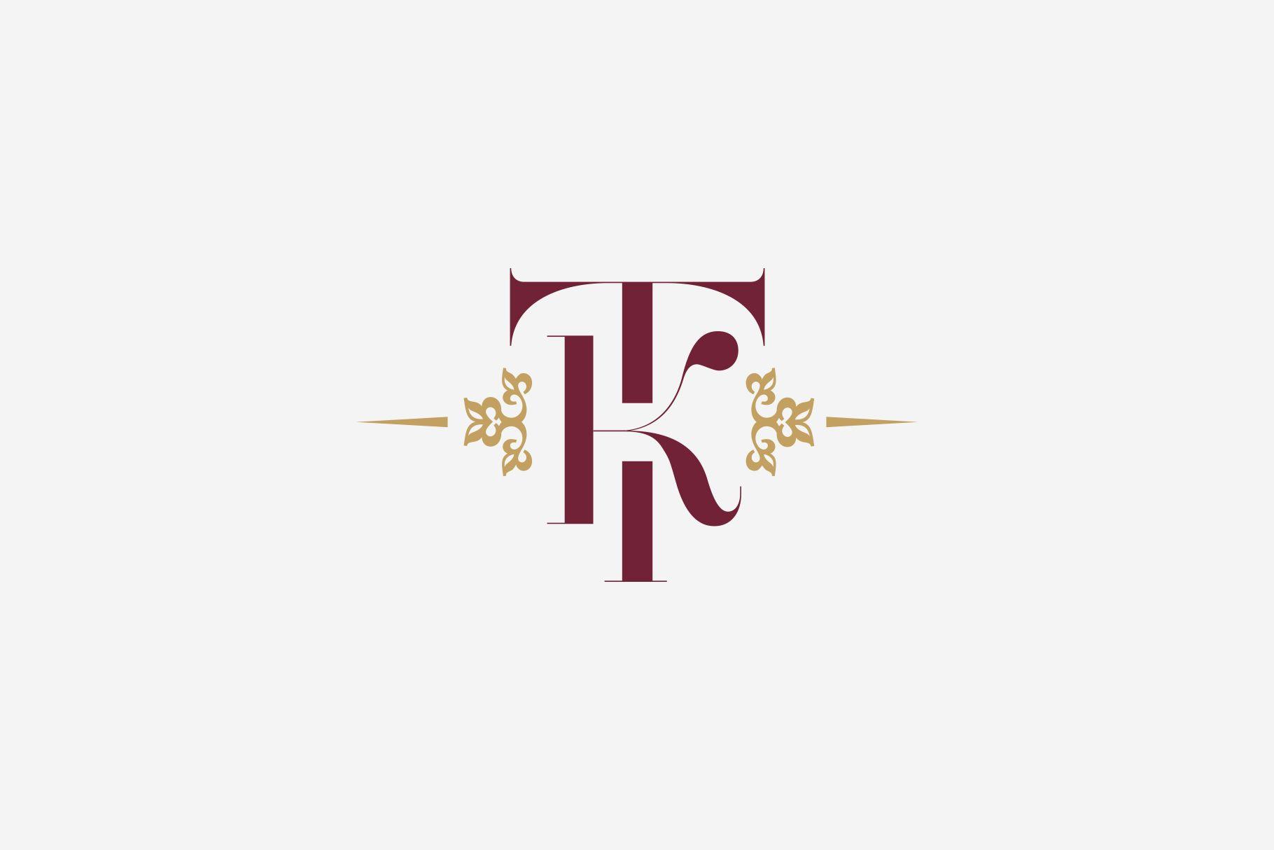 K Letter Logo Design Text Logo Design Letter Logo Design Online Logo Design