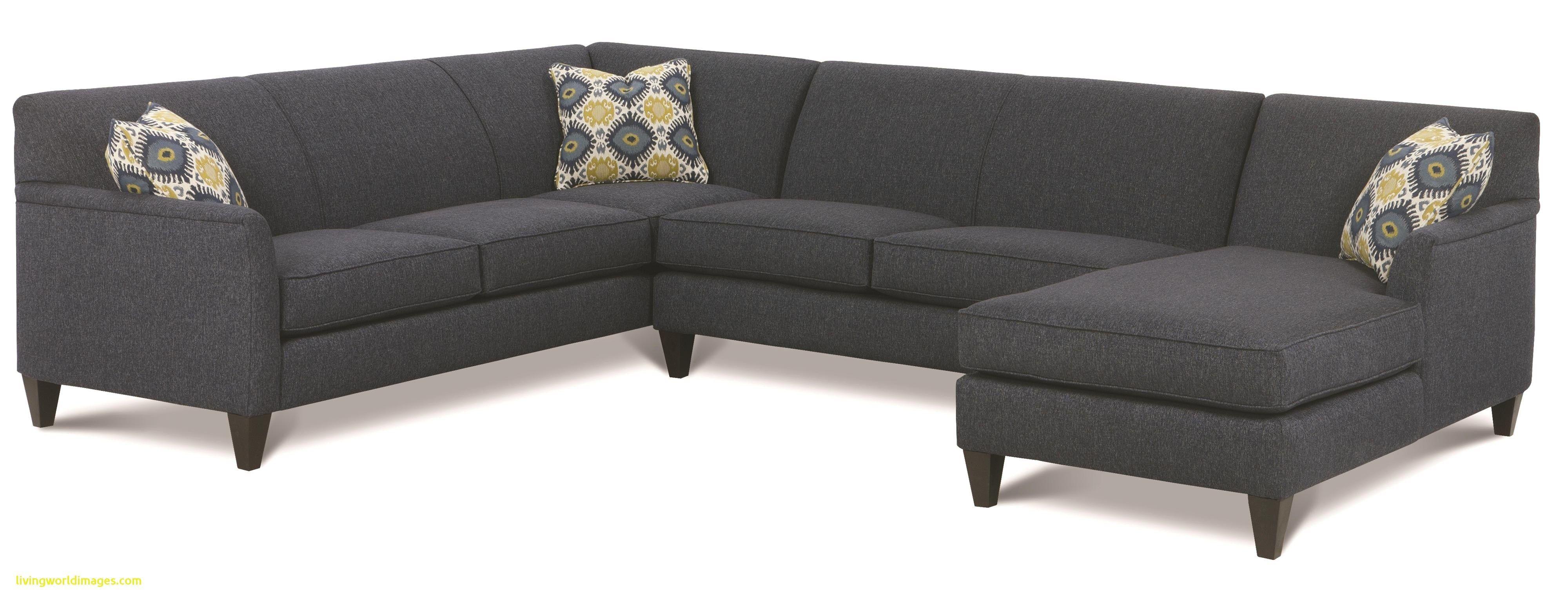 22 Neue Leder Sofa Mit Chaiselongue Schnittbilder Ecksofas Ecksofa Schlaffunktion Sofa Design