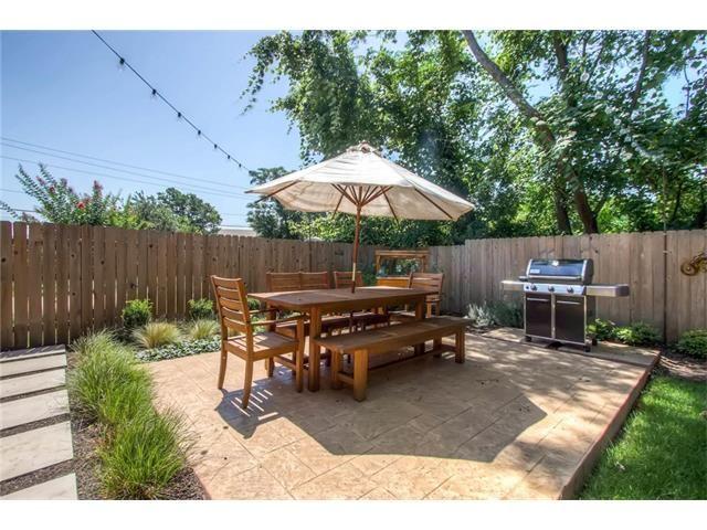 11608 Spicewood Pkwy #21, Austin TX 78750 | Texas homes ...