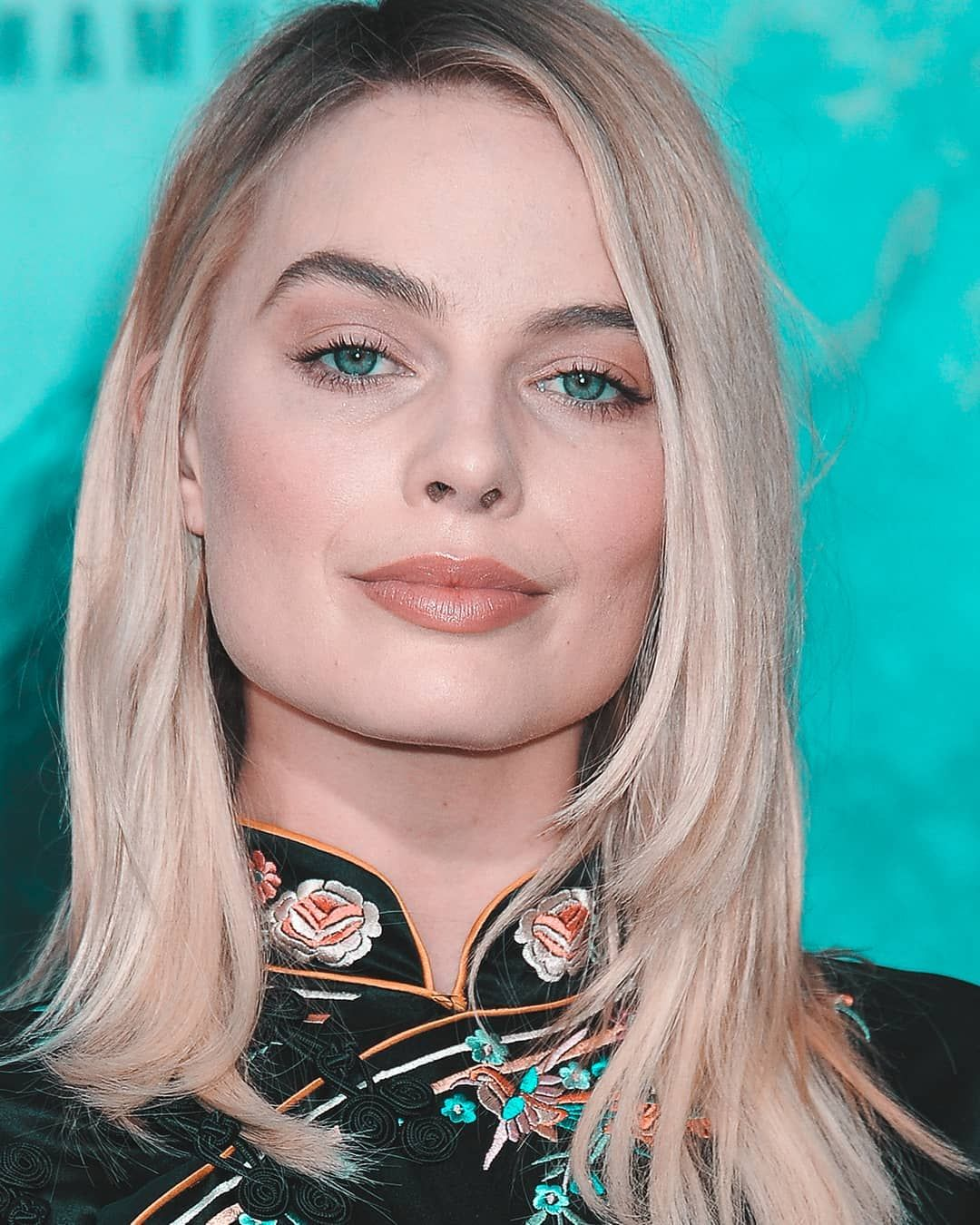 Pin by felfox on durau pinterest margot robbie actresses and