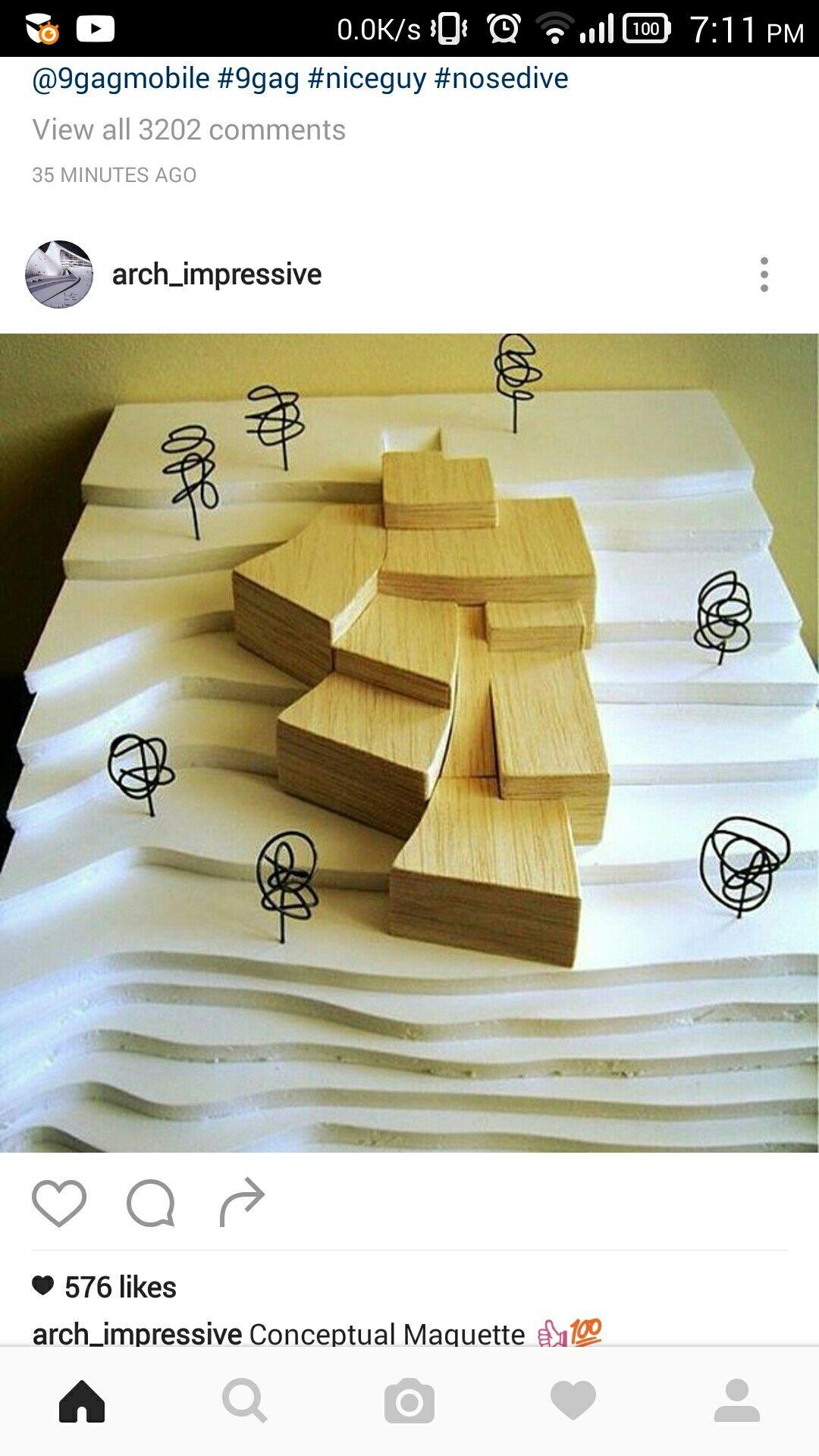 contour foam board Projects to Try Pinterest