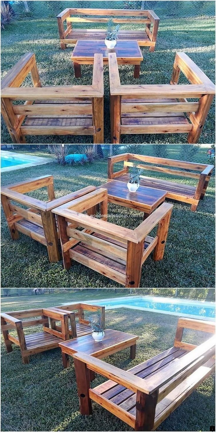 Discover more about backyard enclosed patio ideas just