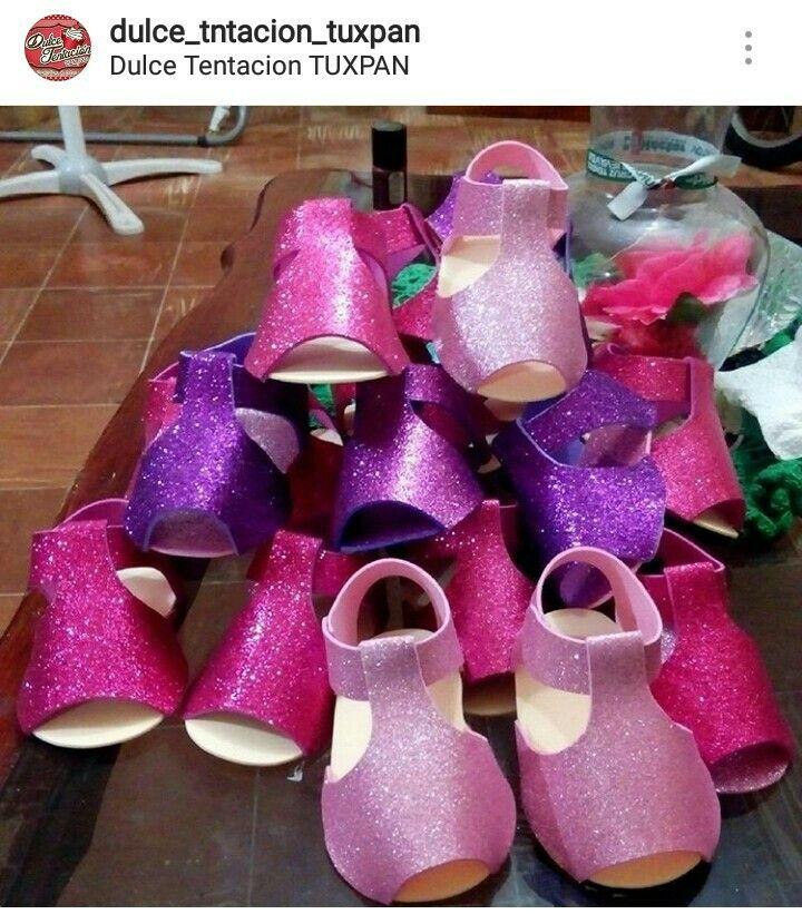 Encantador Traje De La Boda Del Bebé Viñeta - Vestido de Novia Para ...