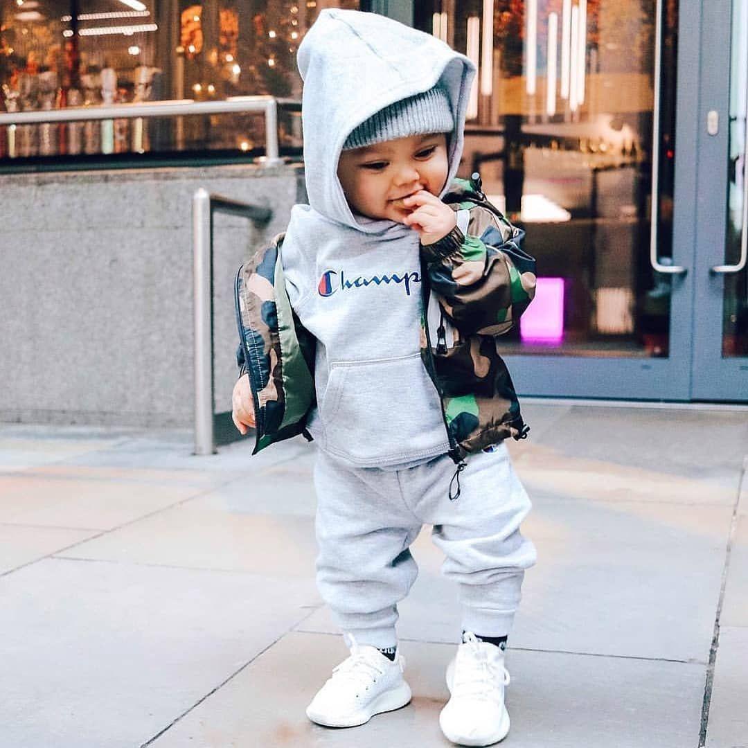 "baby fashion on Instagram: ""@mini_inspiration ..."