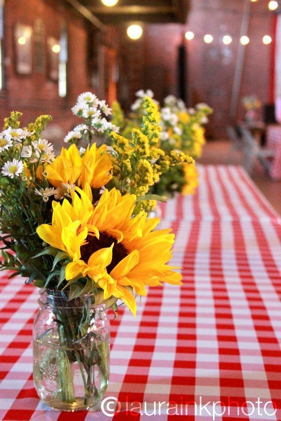 Pin By My Info On Square Dance Sunflower Party Sweet 16