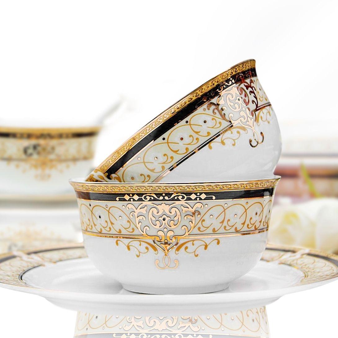 56-kwaliteit-bone-china-servies-kom-plaat
