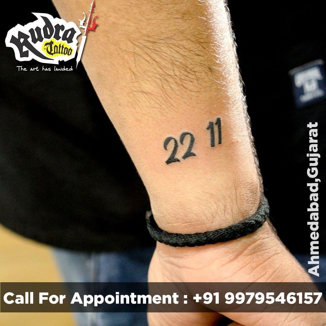 Birth date tattoo!! DM or Call for an appointment : +91-9979546157 #birthdate #b... -  Birth date tattoo!! DM or Call for an appointment : +91-9979546157 #birthdate #b… –  Birth date - #1998tattoo #appointment #biblicaltattoos #Birth #birthdate #Call #candletattoo #daffodiltattoo #Date #glyphtattoo #kandinskytattoo #maketattoo #memorabletattoos #misunderstoodtattoo #numericaltattoos #smalltattoo #Tattoo #tattooblackwork #tattoostattoo