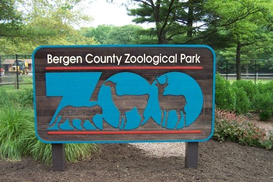 Image result for zoologist park bergen county