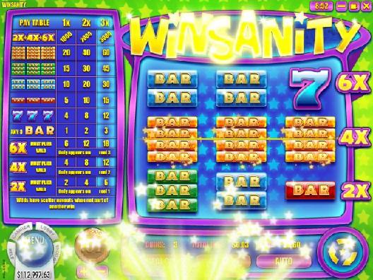 123 bingo no deposit bonus codes 2018 roblox