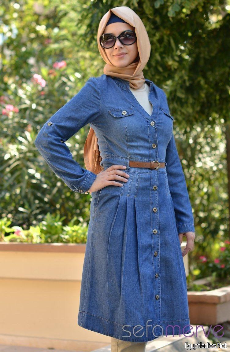 Hanan Turk Hijab Hijab Eastern Styles Pinterest Hijabs
