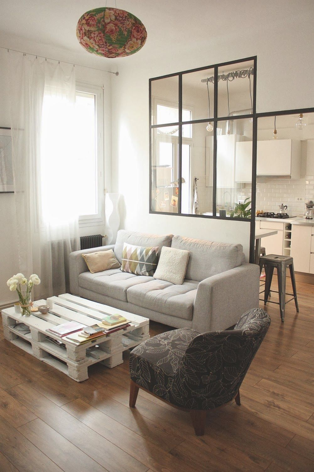 Erno Bloggers Interiors At Home With Blueberry Home Small Living Room Design Small Living Room Decor Small Living Rooms