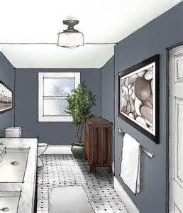 sketch rendering dessin pinterest dessin deco rendu et dessin. Black Bedroom Furniture Sets. Home Design Ideas