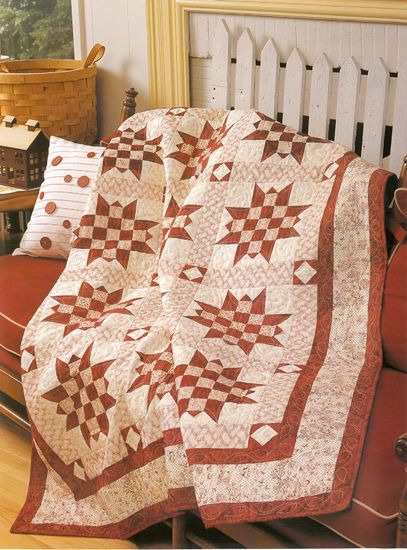 cottage style quilts 16 projects for casual country living rh pinterest com cottage style quilt sets cottage style quilts mary hickey