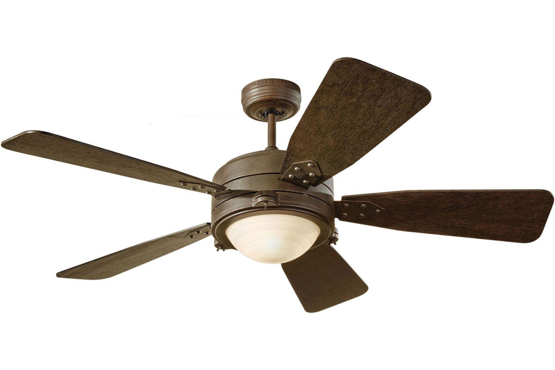 Rustic Industrial Ceiling Fan Google Search Ceiling Fan With Light Ceiling Fan Industrial Ceiling Fan