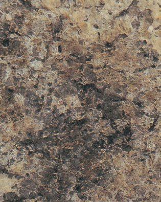 Jamocha Granite Laminate Kitchen Formica Laminate Laminate Countertops