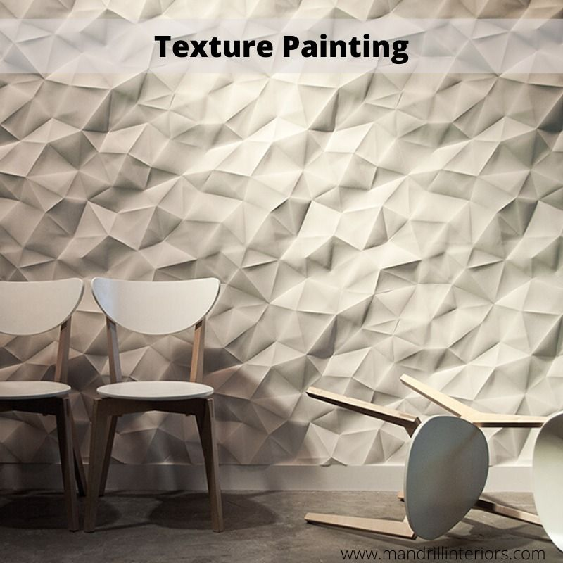 Texture And 3d Wallpaper Textured Wall Panels Wall Paneling Decor