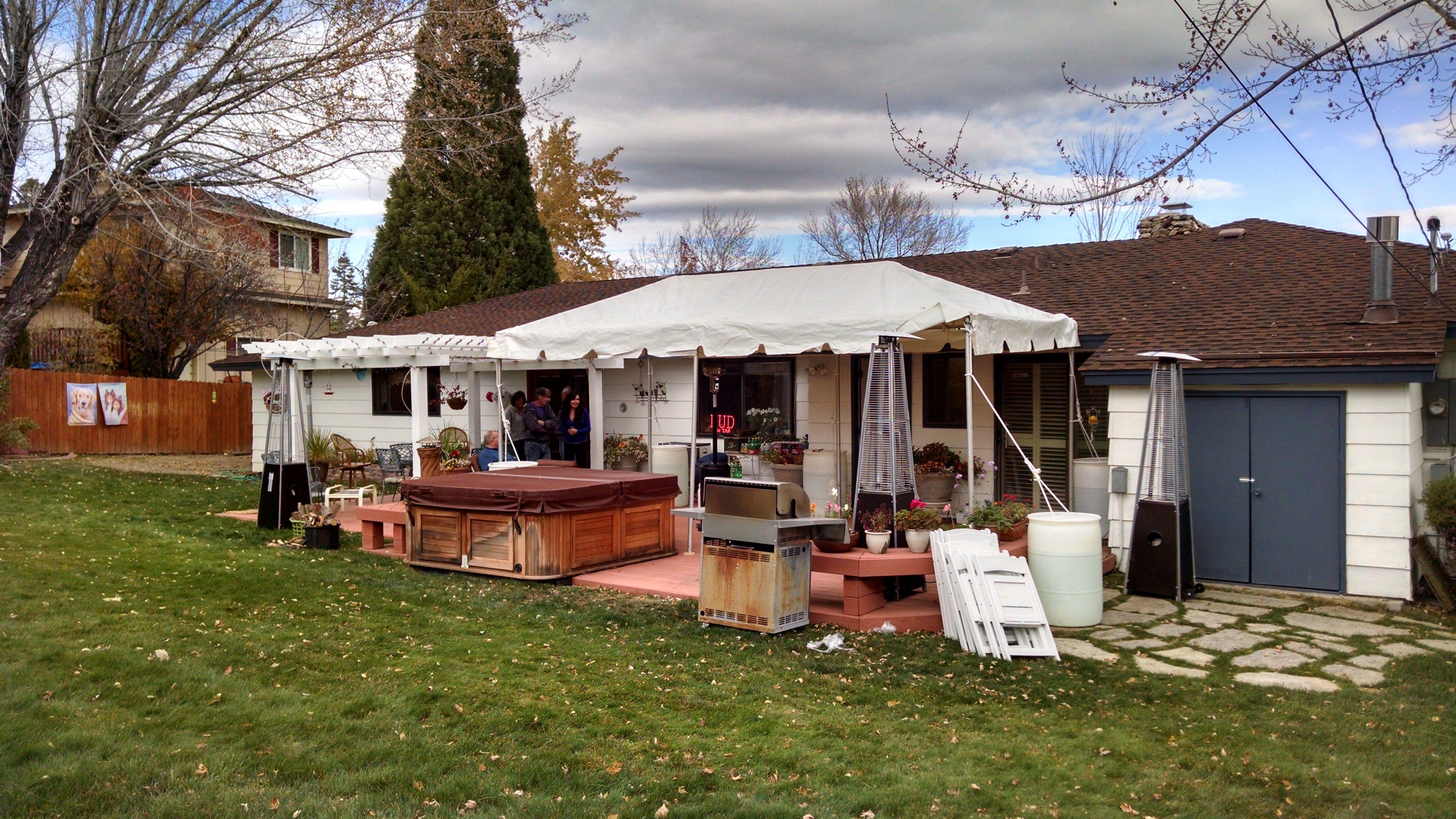 Canopy Rentals And Event Tent Rentals Event Tent Rental Canopy