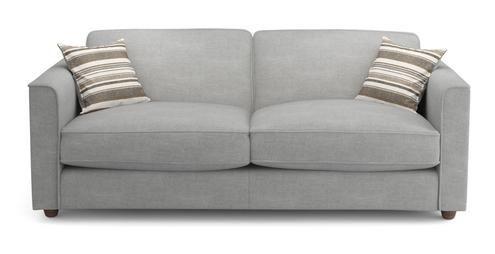 fairhaven 4 seater sofa fairhaven dfs living room ideas rh pinterest com