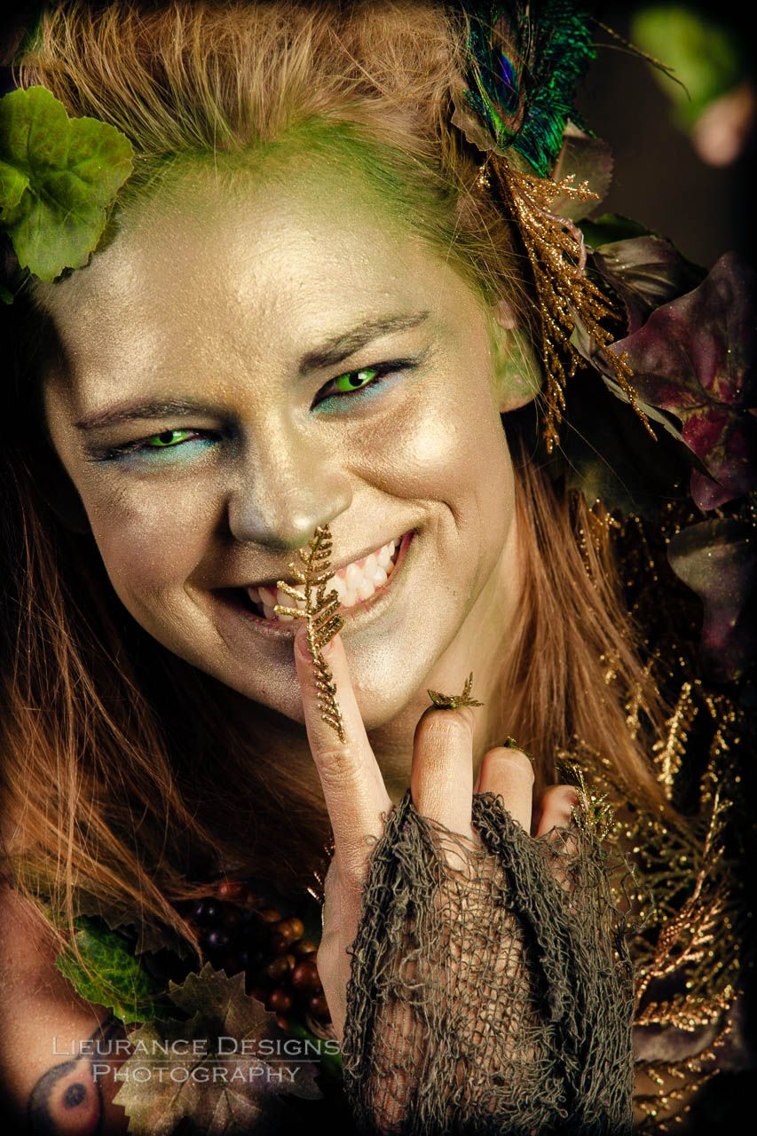 Mother Nature Costume Makeup Related Keywords & Suggestions ...
