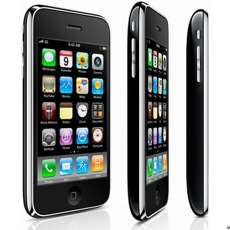 Diy How To Jailbreak A Iphone Ipod Touch Or Ipad Mini