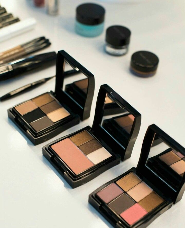 To Order Or Become A Consultant Http Www Marykay Com Lisabarber68 Call Or Text 832 823 1123 Mary Kay Maquillaje Rubor