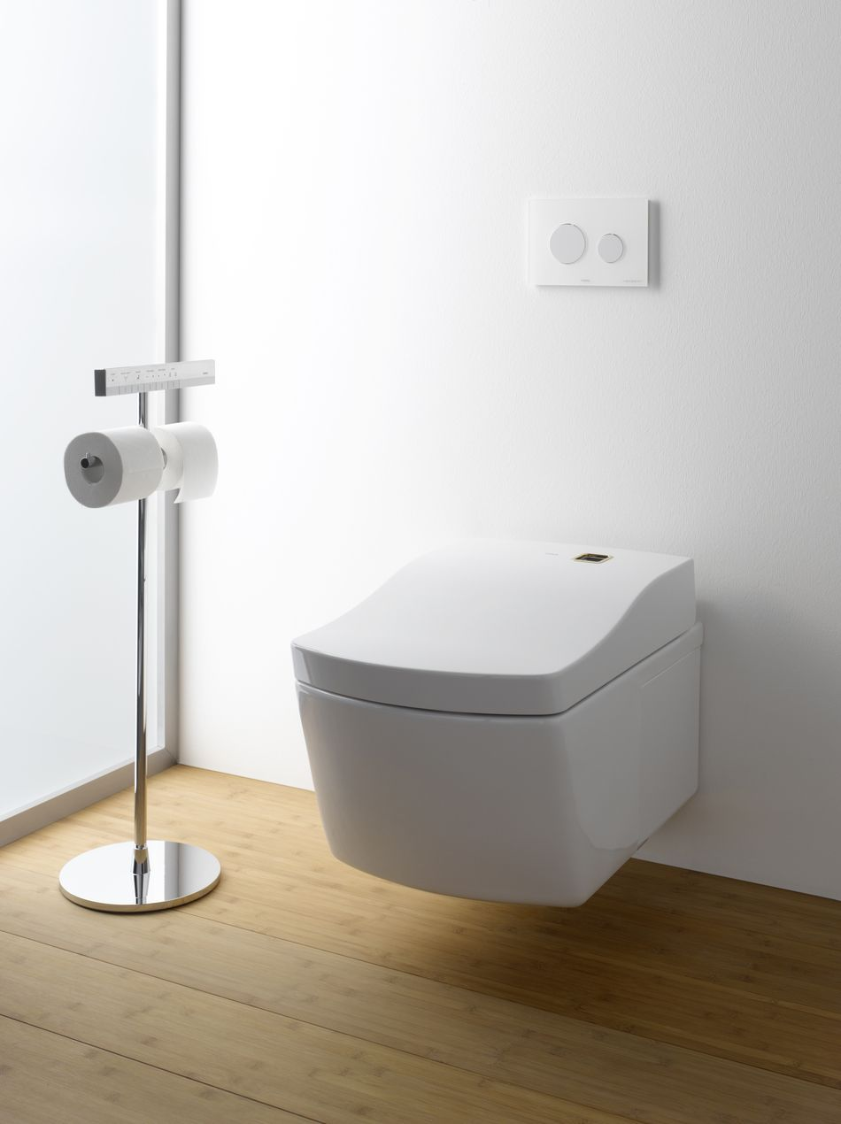 Санфаянс Toto: Neorest Ac | Bathroom ~ TOTO | Pinterest | Washlet ...
