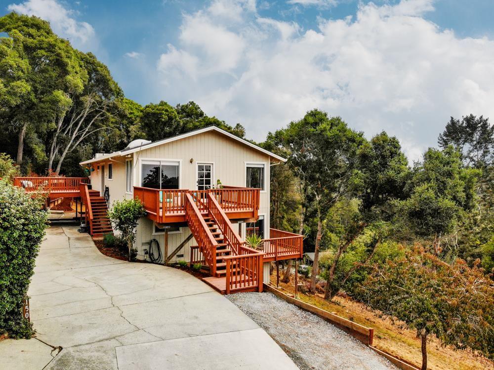 California real estate updates aptos ca 95003 check out