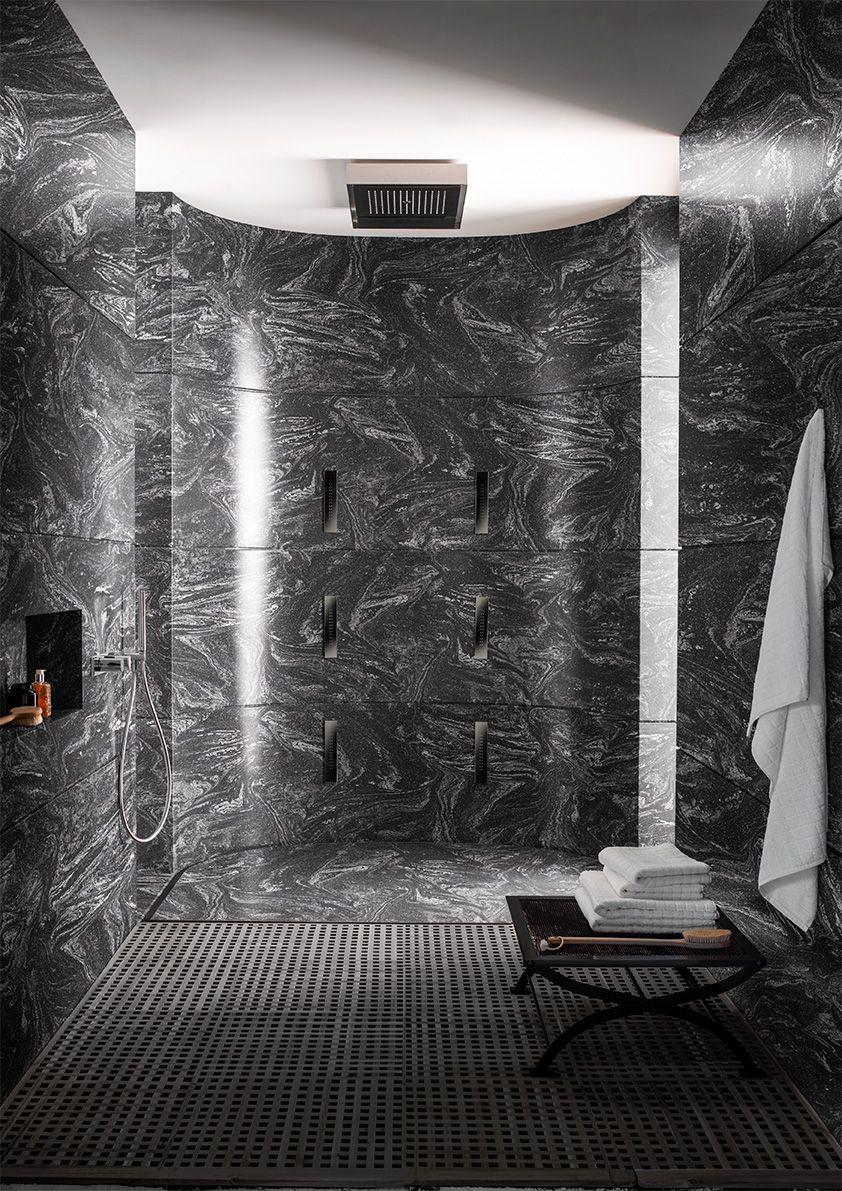Microsites Corian Azureedge Net Cosmos Prima Template 2017newcolors Lang Uk Corian Shower Walls Corian Bathroom Furniture Modern