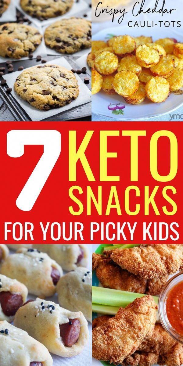 Keto snacks for kids! Keto recipes, keto diet. #keto #ketorecipes #DietPlanForBe…