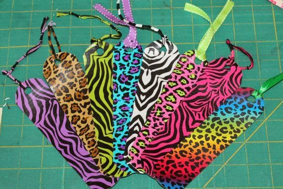 Duct Tape Projects For Summer Fun And Classroom Function Get The