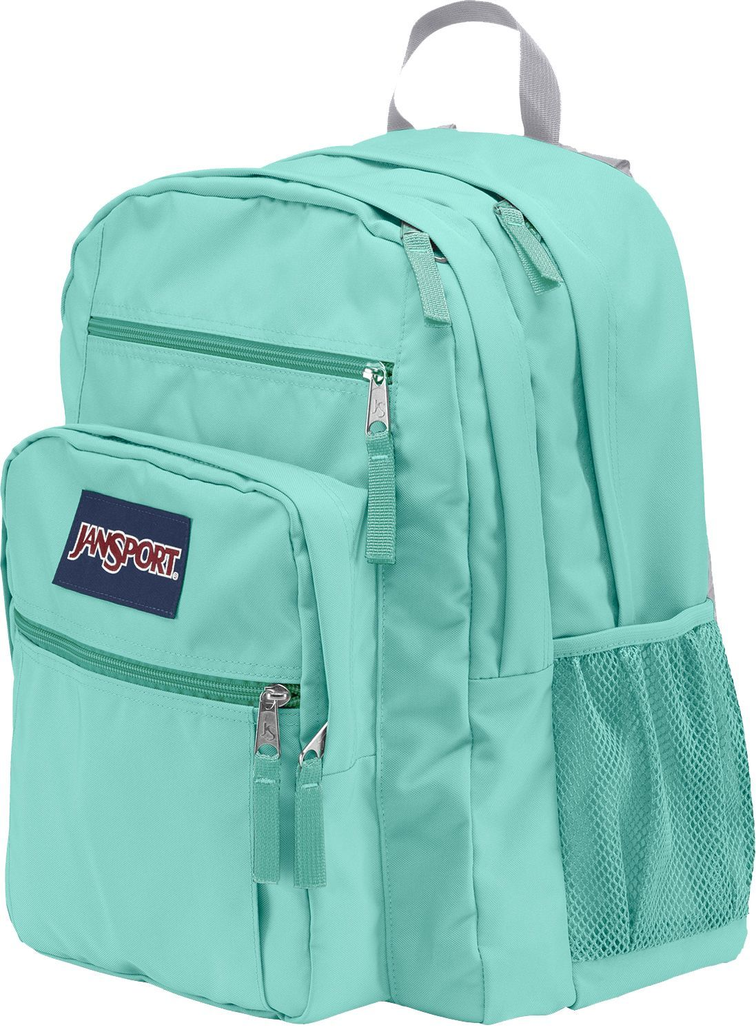 05ab0c50d27a JanSport Big Student Backpack in 2019
