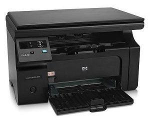 driver imprimante hp psc 1410 gratuit