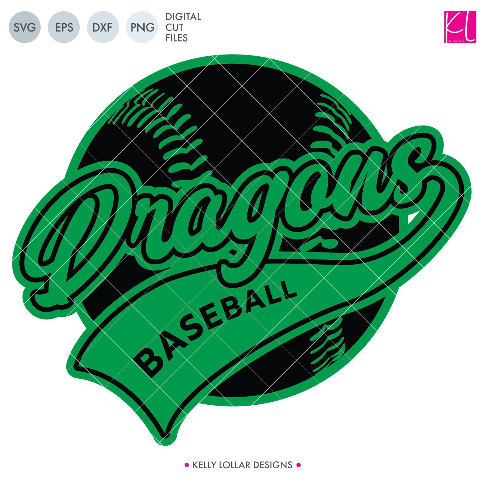 Download Pin on Dragons SVG Cut Files