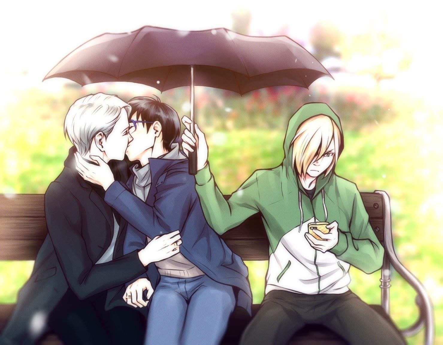 otaku dating help