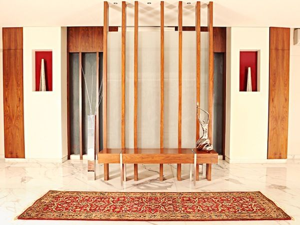 Rugs And Carpets Home Decor Online Shopping India Interior Decoration Furniture Furnishings