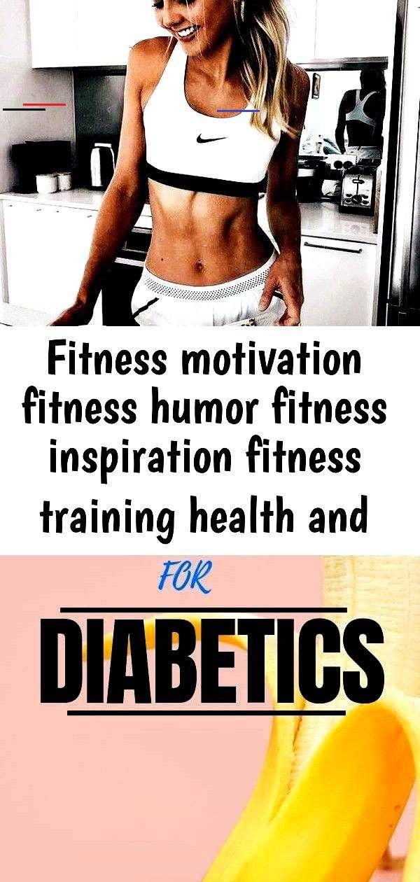 fitness motivation fitness humor fitness inspiration fitness training health and fitness fitness pho...