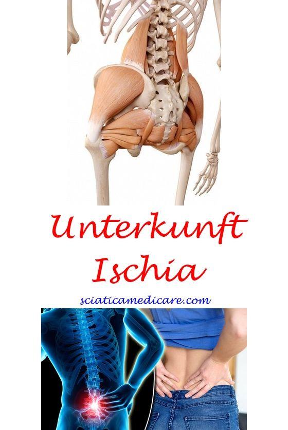 Yoga bung ischias.Ischia sauerteigkulturen.Ischia italy real ...