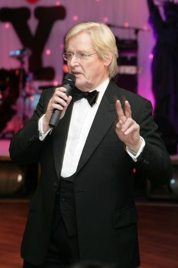 William Roache MBE, coronation street