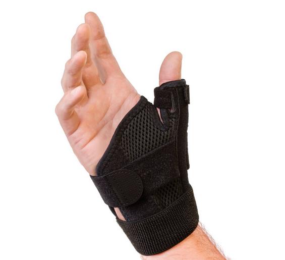 Pin on Wrist Pain