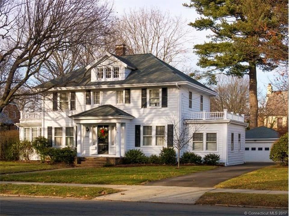 zillow has 57 homes for sale in new haven ct view listing photos