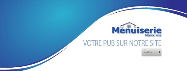 Les Avantages De La Menuiserie Aluminium Menuiserie Maroc Entreprise Menuiserie Allianz Logo Aluminium
