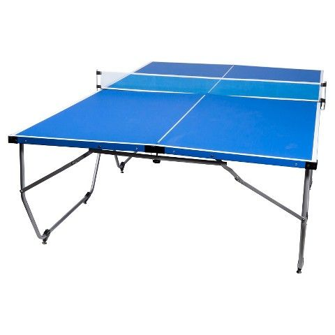 Franklin Sports Quikset Table Tennis Table Table Tennis Franklin Sports Table