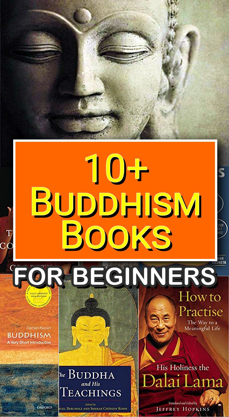 50+ Spiritual books to read for beginners ideas