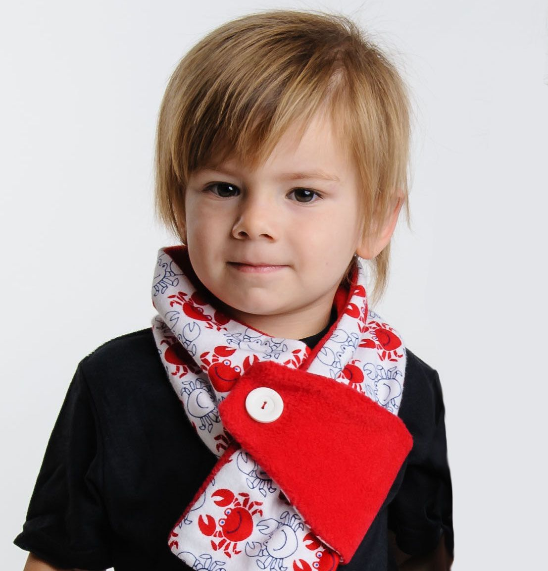 Your place to buy and sell all things handmade Kids