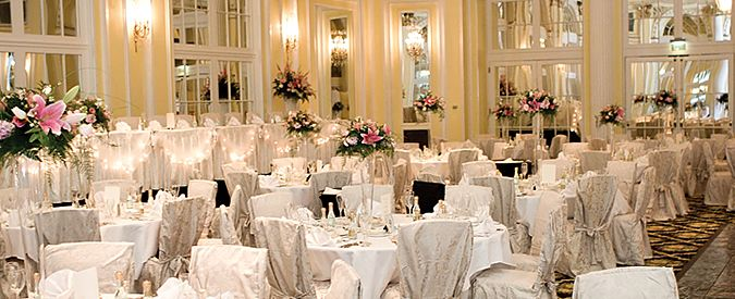 Weddings Rehersal Dinners And Anniversaries At Amway Grand Plaza